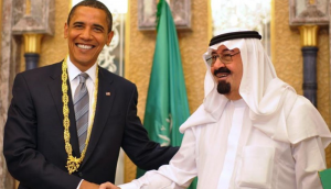 barack-obama-gifts